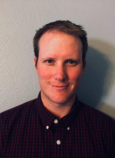 Matthew Jeppson